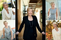 Becky Frey Real Estate Agent Dallas